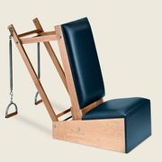 Le attrezzature : Small Arm Chair